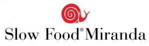 EDEPA y Slow Food Convivium Miranda